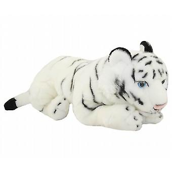 Deluxe Tiger 46cm