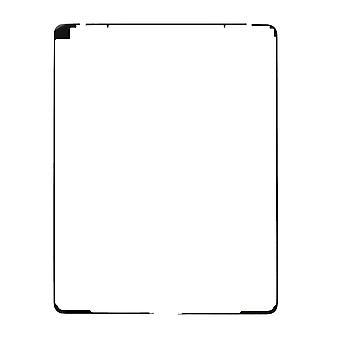 Scherm zelfklevende voor iPad Pro 10.5