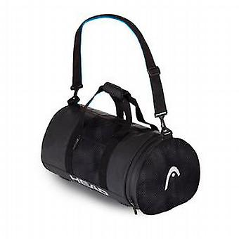 HEAD Training Bag 27 - Black