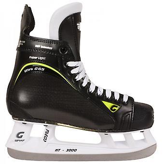 التزلج على الجليد برو G65 العد