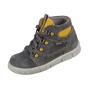 Superfit Ulli 50042520 chaussures pour nourrissons
