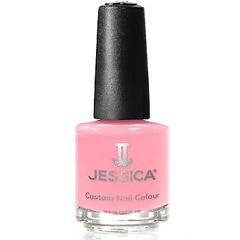 Jessica neglelakk-flørt 14.8 mL (725)