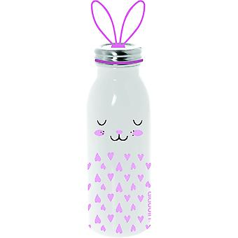 Aladdin Zoo Vacuum Isolationd Leakproof 0.45L Water Bottle Aladdin Zoo Vacuum Insulated Leakproof 0.45L Water Bottle Aladdin Zoo Vacuum Insulated Leakproof 0.45L Water Bottle Ala