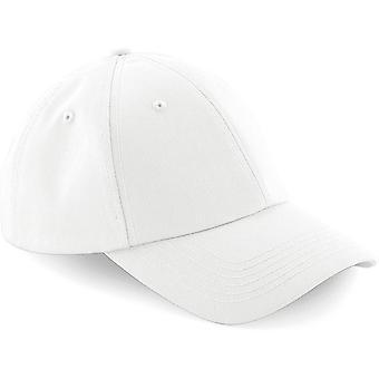 Beechfield - Authentic Baseball Baseball Cap - Hat