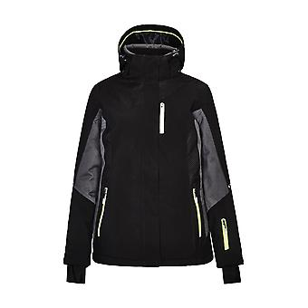 killtec Women's Ski Jacket Birasa