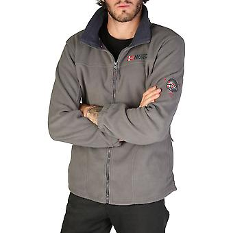 Geographical Norway-Tamazonie_man
