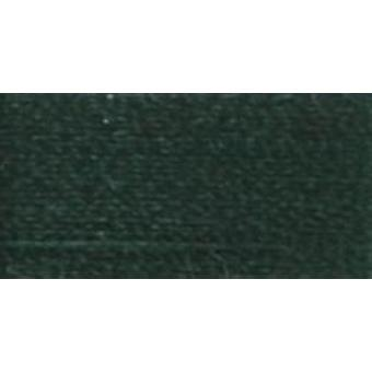 Top Stitch Heavy Duty draad 33 werven Forest Green 30u 792