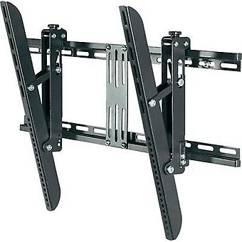 TV wall mount 81,3 cm (32) - 160,0 cm (63) Tiltable SpeaKa profesional