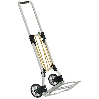 Wolfcraft Trolley  TS 850  100 kg Max. and Max. 110 cm