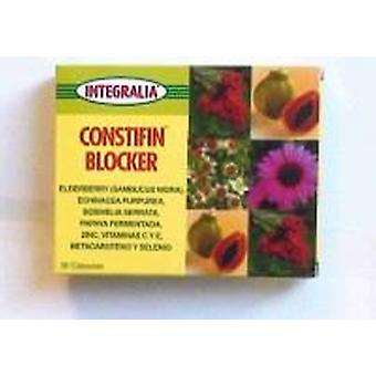 Integralia Constifin Blocker 30cap.