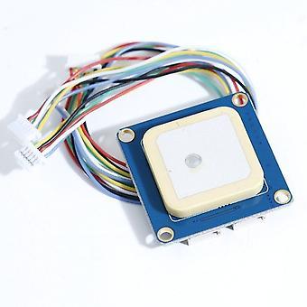 NEO-M8N volo Controller modulo GPS per PX4 Pixhawk V2.4.5 APM