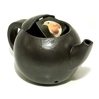 Teapot Nester With Gift Carton