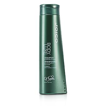 Joico kroppen Luxe Shampoo (For fylde & volum) 300ml / 10.1 oz