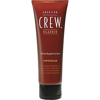 American Crew Classic Super Glue 100ml