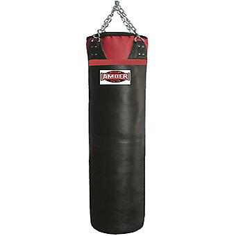 Synthetic Leather Heavybag UNFILLED