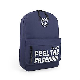 Backpack Feel The Freedom R13036
