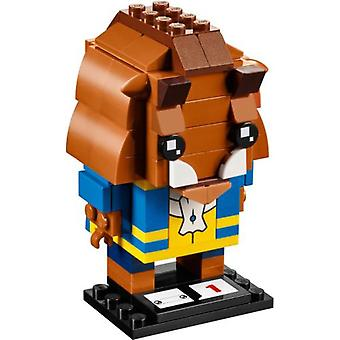 Lego 41596 Brickheadz Beast (Toys , Constructions , Characters And Animals)