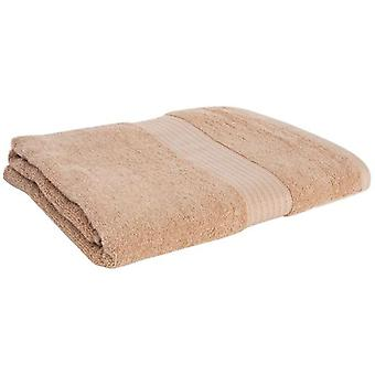 Wellindal Towel 100% Cotton Earth (Textile , Towels)