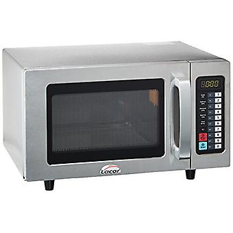 Lacor Microwave oven 25 lts (Home , Kitchen , Small household appliance , Microwaves)