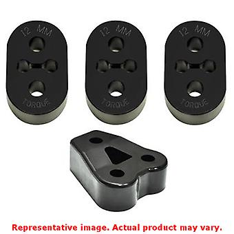 Torque Solution Exhaust Mounts TS-HV-001 Fits:HYUNDAI 2013 - 2015 VELOSTER 1.6