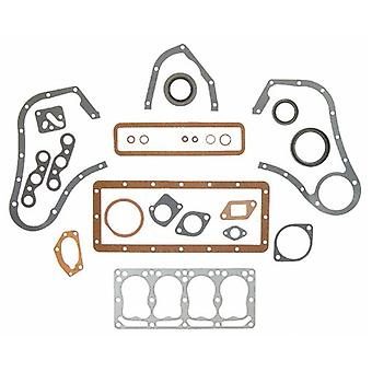 Victor Reinz FS1879X Engine Full  Gasket Set