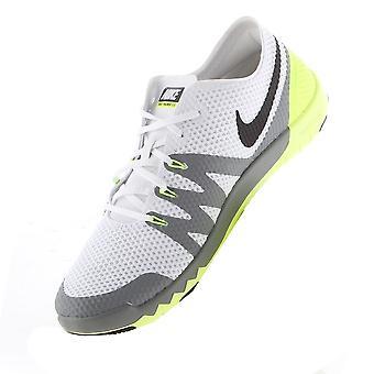 Nike Free Trainer 30 V3 705270100 crossfit  men shoes