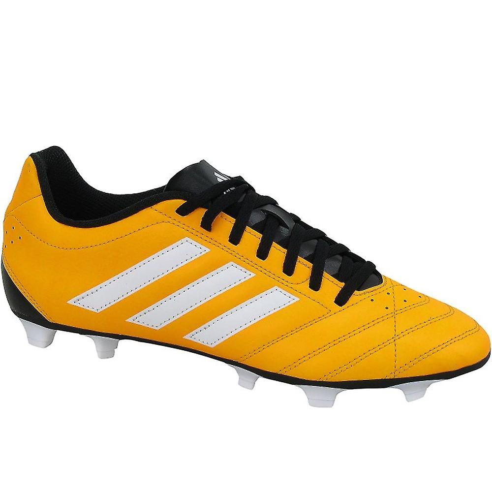Adidas Goletto V FG AF4981 football all year men shoes