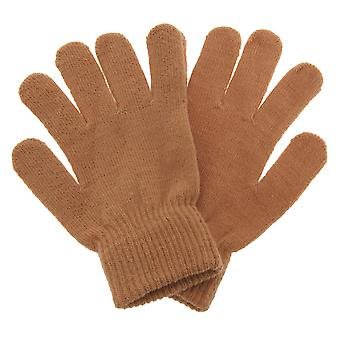 ProClimate Inspirations Womens Magic Gloves
