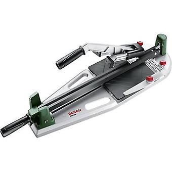 PTA 2400 Saw Stand Bosch Home and Garden 0603B04300