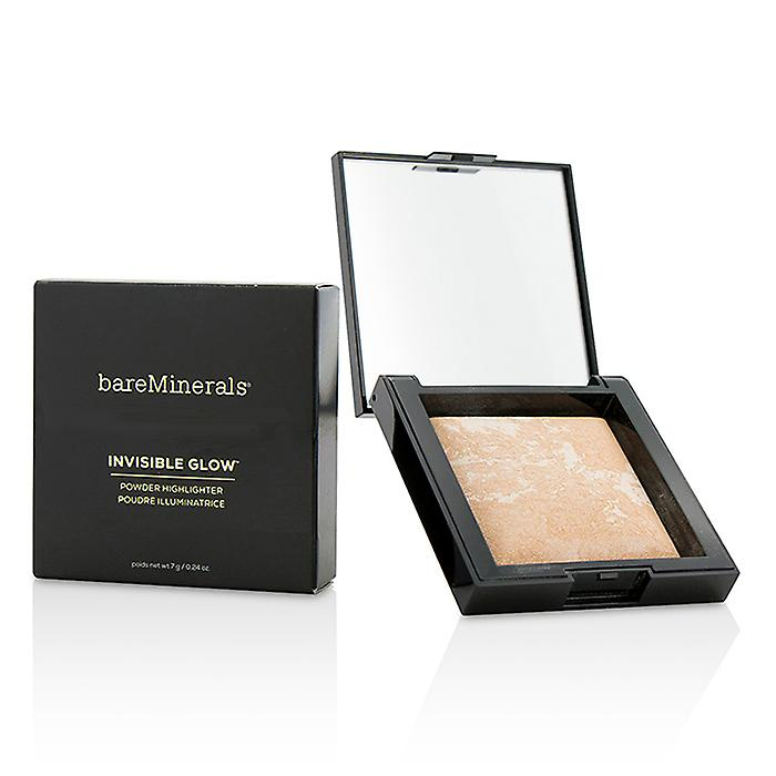 To Powder 7g Glow Light 0 Bareminerals 24oz Invisible HighlighterFair xeBdCro