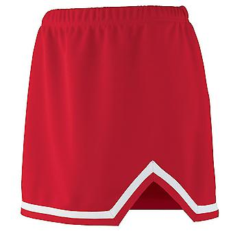 Augusta 9126 Girls Energy Skirt