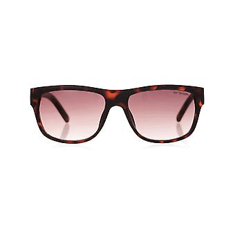 Animal Matte Tortoiseshell-Brown Daze Sunglasses