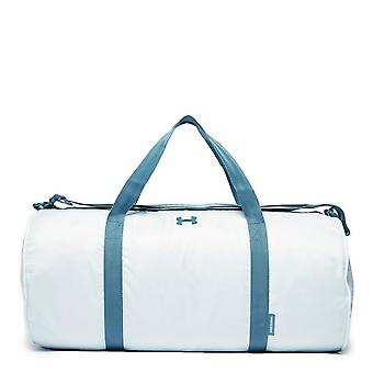 Under Armour Favourite 2.0 Duffel Bag