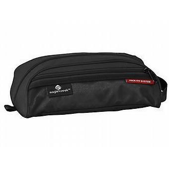 Eagle Creek Pack It Quick Trip Toiletry Bag