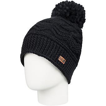 Sombrero de invierno Bobble Roxy