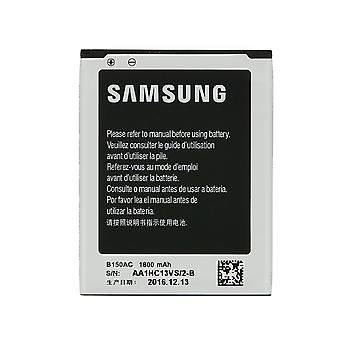 Battery for Samsung Galaxy Core I8260 / Plus G350, B150AC Replacement Battery