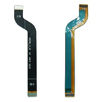 For Xiaomi Redmi 6 motherboard Flex cable Flex ribbon cable repair new