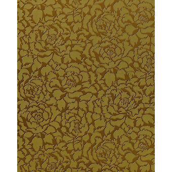 Wallpaper EDEM 830-28