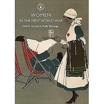 Women in the First World War