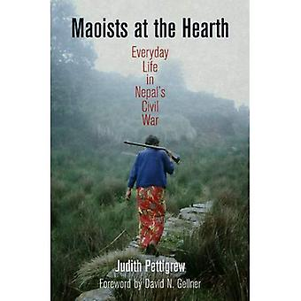 Maoists at the Hearth