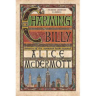 Charming Billy (Picador Modern Classics)