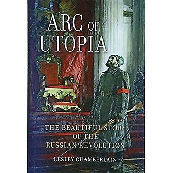 Båge av Utopia