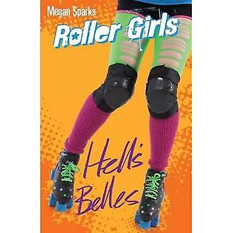 Hell's Belles (Roller Girls)