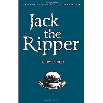 Jack the Ripper (Tales of Mystery & the Supernatural) (Tales of Mystery & the Supernatural)