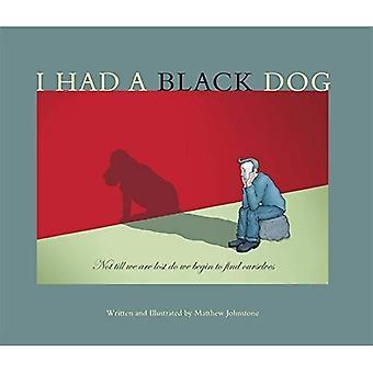 Ik Had een zwarte hond