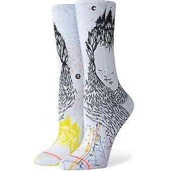 Stance Whimsical Crew Socks