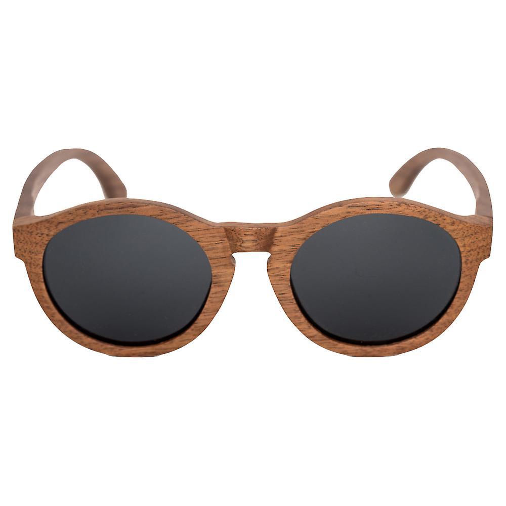 Avery Taiga AVSG710028 femmes Sonnenbrille