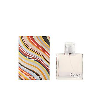 PAUL SMITH EXTREME MUJER edt vapo