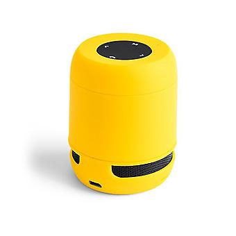 Bluetooth-Lautsprecher 3W