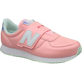 New Balance PV220M1 Kids sports shoes